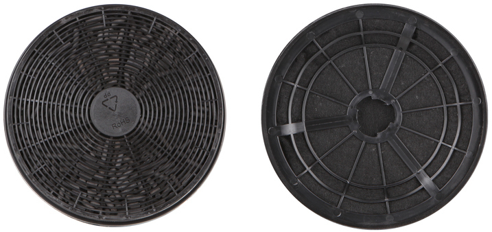 Filtro Orbegozo FIL1170 Carbon(16014)