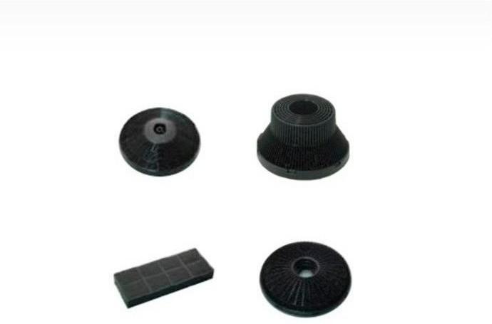 Filtro Teka CNL-1C Carbon Activo(cnl 6415)61801346