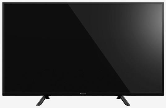 Televisor Panasonic 49TX49ES400E Smart A+