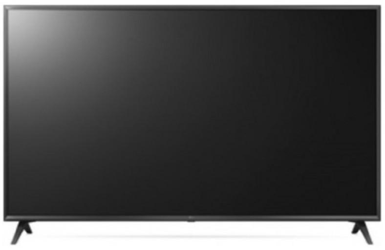 Televisor Lg 49UN71006 4k Smart A