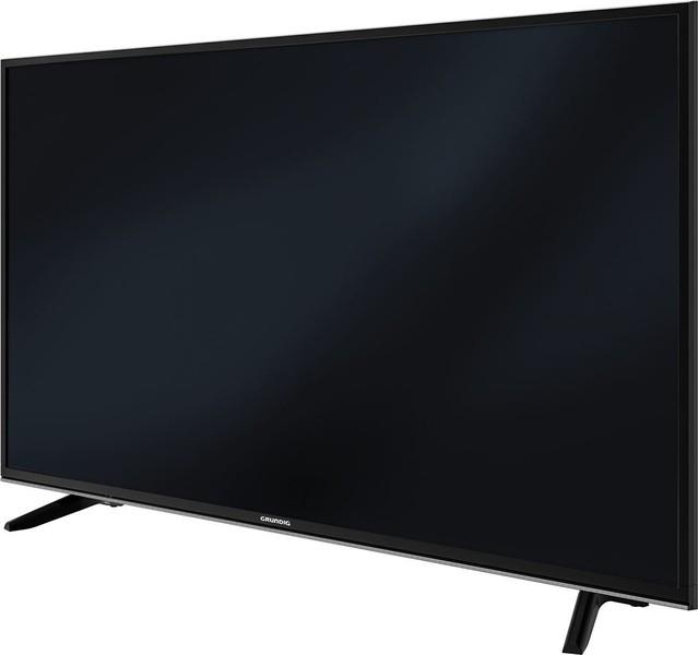 Televisor Grundig 43GDU7500B 4k Smart