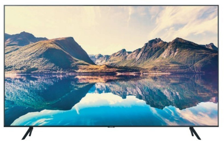 Televisor Samsung 43UE43TU7045 4k Smart Tv-
