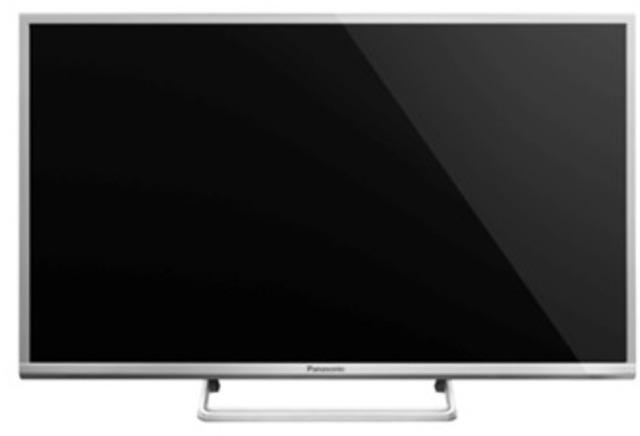 Televisor Panasonic 32TX32DS600E Smart 400h