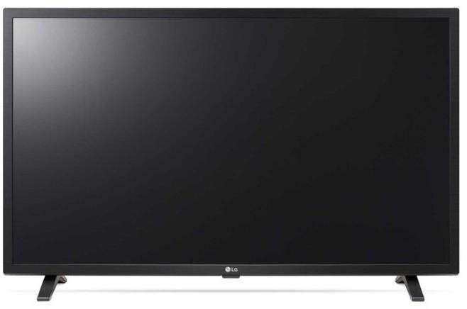 Televisor Lg 32LM630BPLA Smart A++