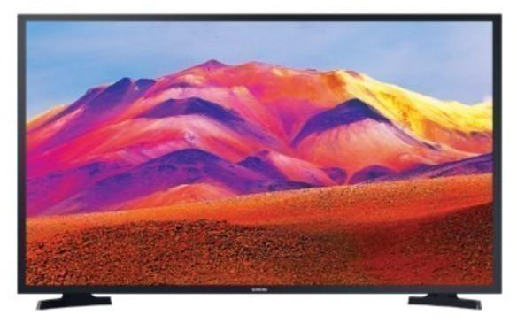 Televisor Samsung 32UE32T5305AKXXC Smart Fullhd A+