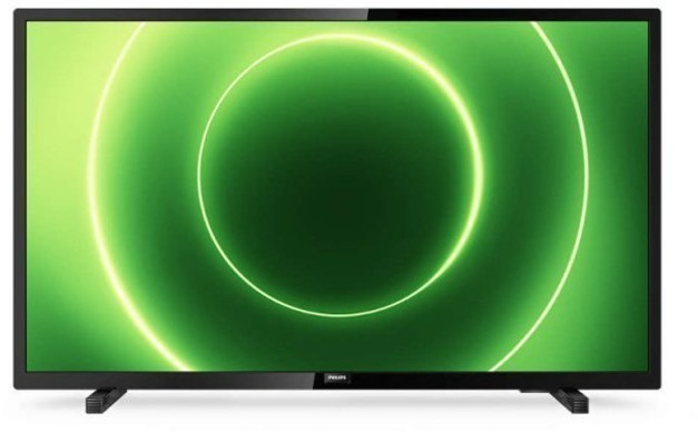 Televisor Philips 32PHS6605/12 Hd Smart A+