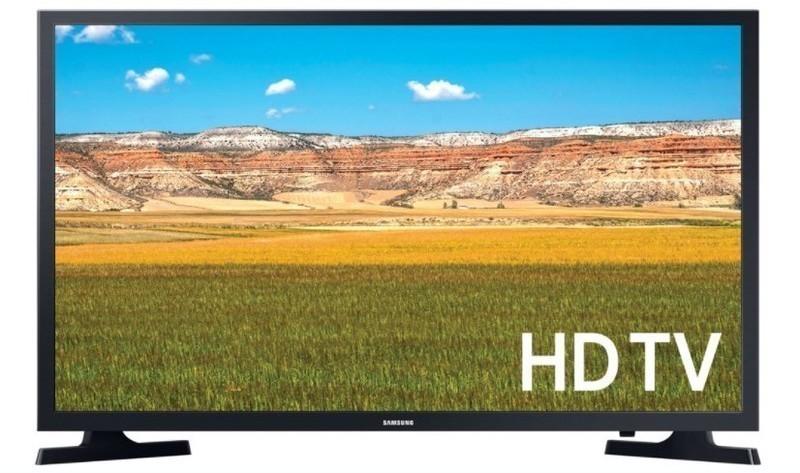 Televisor Samsung 32UE32T4302AKXXH Smart Paral