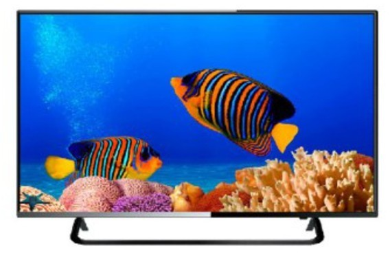 Televisor Streamsystem 40BM40L81 Fullhd