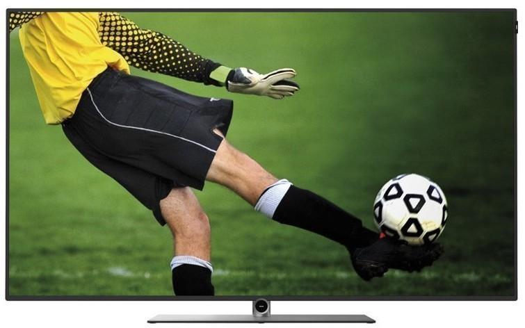 Televisor Loewe 40BILD 1.40 Full Hd Smart Tv A