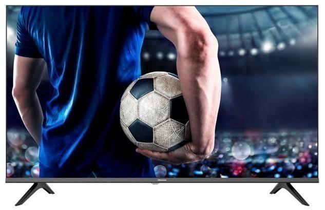 Televisor Hisense 40A5600F Smart A+