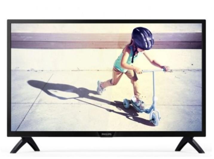 Philips-televisor-42PFS4012-12-full-hd