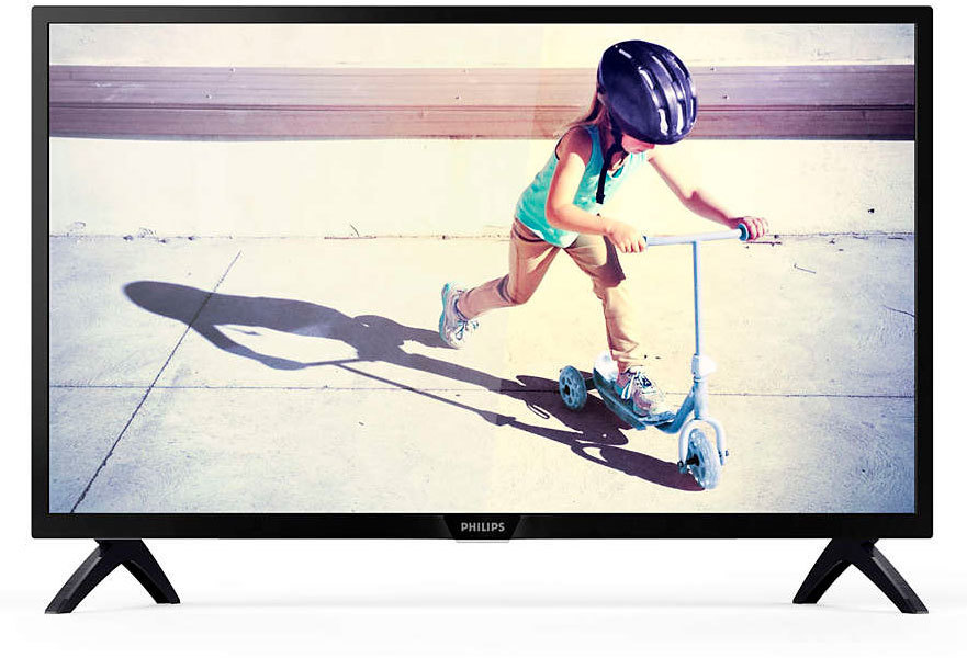 Philips-televisor-42PFS4012-12-fullhd-a