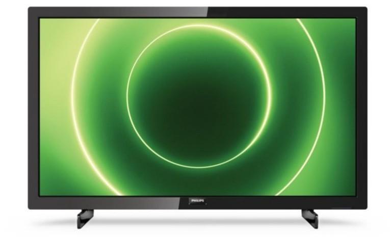 Televisor Philips 24PFS6805 Smart Full Hd A