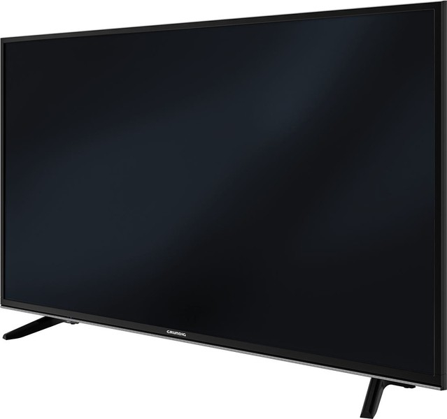 Televisor Grundig 55GDU7500B 4k Smart A+