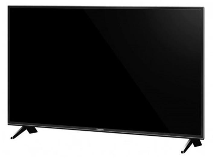 Televisor Panasonic 65TX65FX620E 4k Smart A