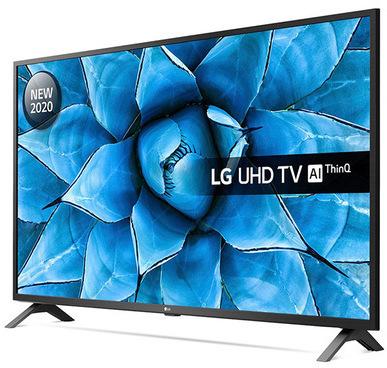 Televisor Lg 65UN73006LA 4k Smart Uhd