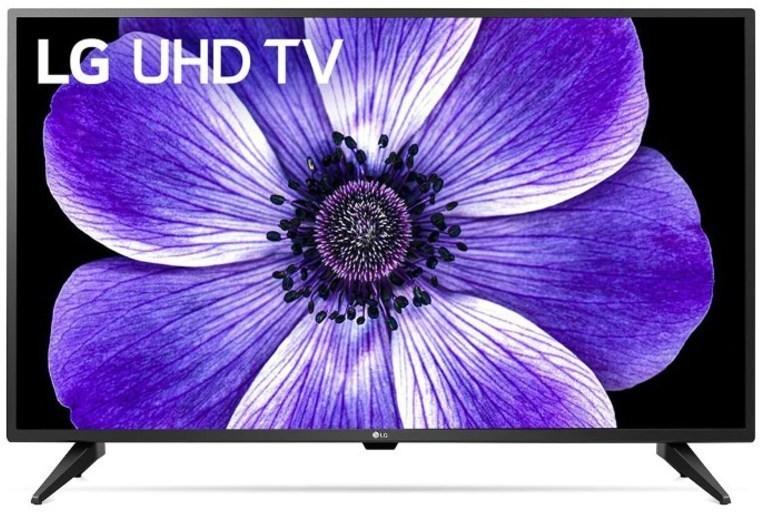 Televisor Lg 65UN70006LA 4k Smart Uhd A