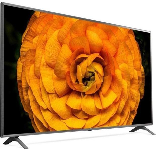 Televisor Lg 82UN85006NA 4k Smart Tv A