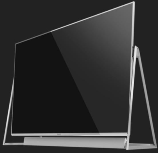 Televisor Panasonic 50TX50DX800 4k Smart A 2000hz