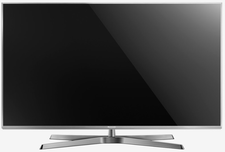 Televisor Panasonic 75TX75EX780E 4k Smart A