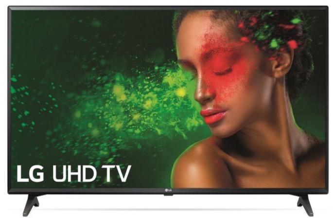 Televisor Lg 75UM7050PLF 4k Smart Uhd A Gama2020