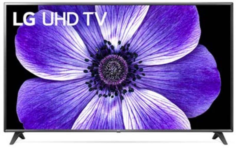 Televisor Lg 75UN70706LD 4k Smart Uhd