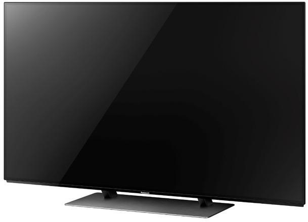 Televisor Panasonic 55TX55EZ950E Oled 4k Smart B