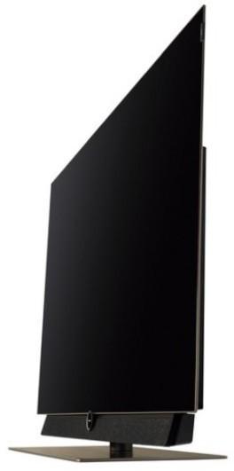 Televisor Loewe 55BILD5.55 Oled 4k Smart B 1tb
