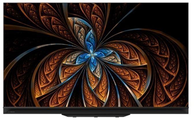 Televisor Hisense 75U9GQ Uled 4k Smart G