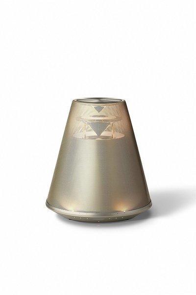 Altavoz Yamaha LSX170 Dorado Bluetooth