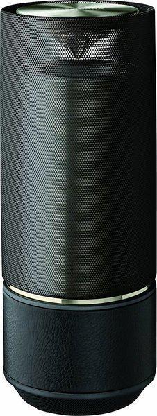 Altavoz Yamaha LSX70 Negro Bluetooth
