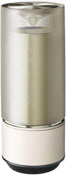 Altavoz Yamaha LSX70 Dorado Bluetooth