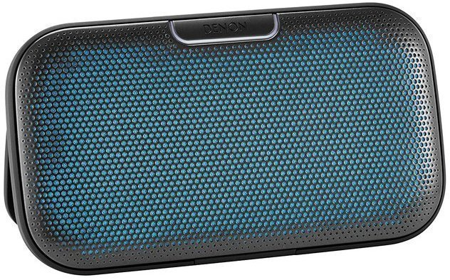Altavoz Denon ENVAYA Dsb200 Bluetooth Negro