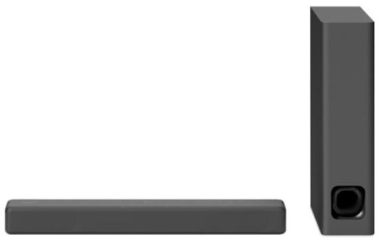 Barra Sony SONIDO Htmt300cel Bluetooth 2.1