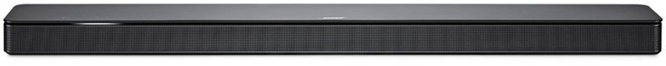 Barra Bose SONIDO Soundbar 500 Bluetooth Bluetooth