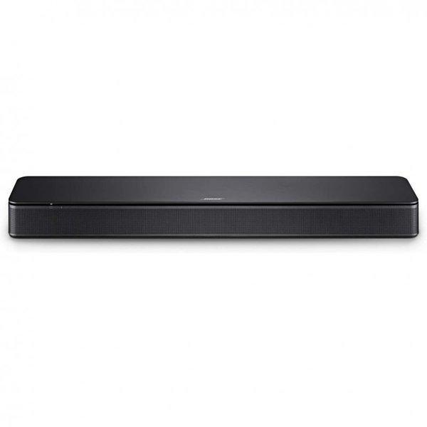 Barra Bose SONIDO Tv Speaker Bluetooth