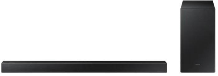 Barra Samsung SONIDO Hwa450 2.1 300w Bluetooth