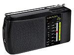 Radio Lauson PRO-BASIC Ra124