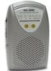 Radio Elbe RF50 Am/fm Pilas/red