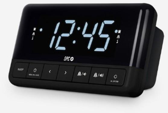 Radio Spc FLOKI 4580n Am/fm