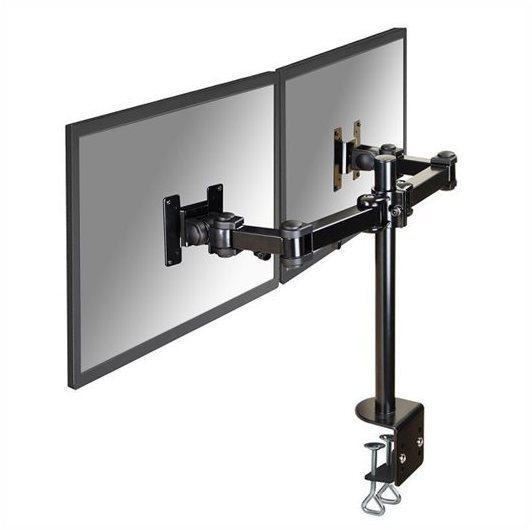 Soporte Newstar FPMAD960D Dos Monitores
