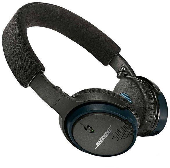 Auricular Bose SOUNDLINK Oe Bluetooth
