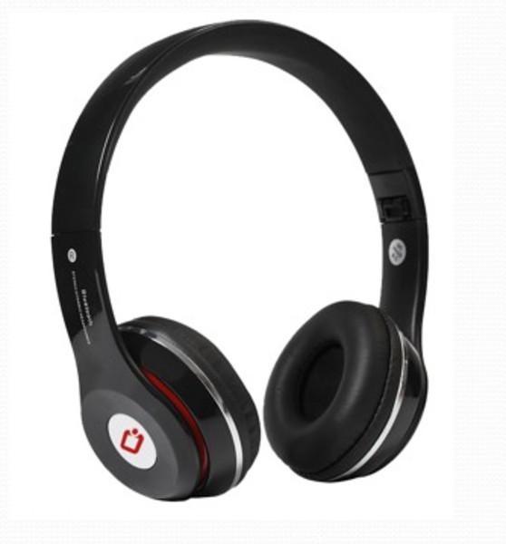 Auricular Innova AUR18WSP Bluetooth Plegables