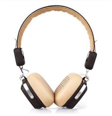 Auricular Elbe ABT101K Bluetooth Microfono