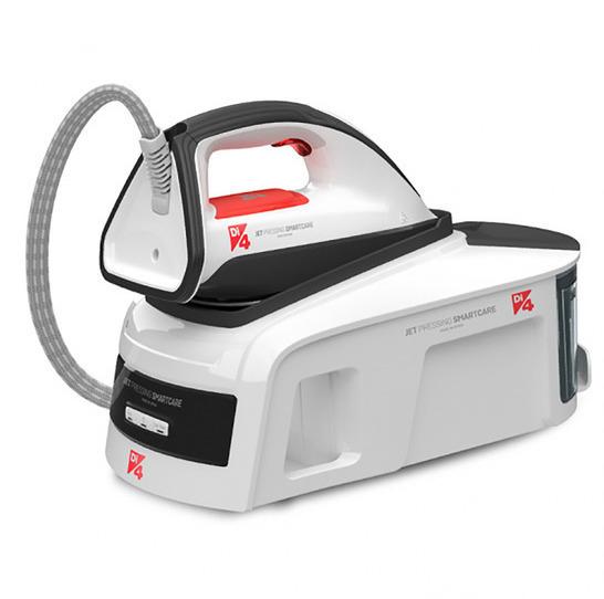 Centro-planchado Di4 JET Pressing Smartcare 5,5bar