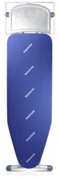 Tabla Taurus PLANCHAR Argenta Plus (994.023)