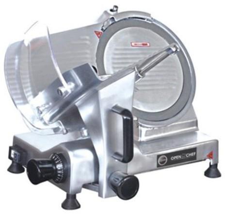 Cortafiambres Open CF22 22mm Profesional