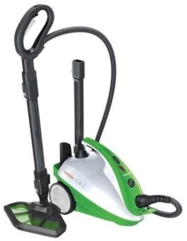 Vaporetto Polti SMART 35 Mop 1800w3.5barpteu0271