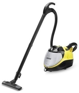 Limpiadora Karcher 3EN1 Vapor-aspira Sv7 2200w