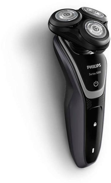 Afeitadora Philips S5110/06 Recargable